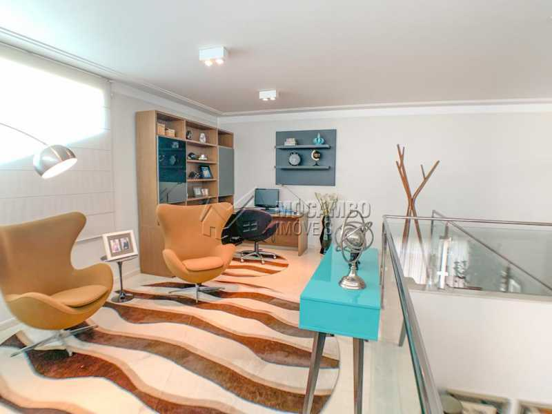 d3c21d7e-1a76-4467-b8d9-3ba802 - Casa 3 quartos à venda Itatiba,SP Vila Mutton - R$ 1.980.000 - FCCA31388 - 26