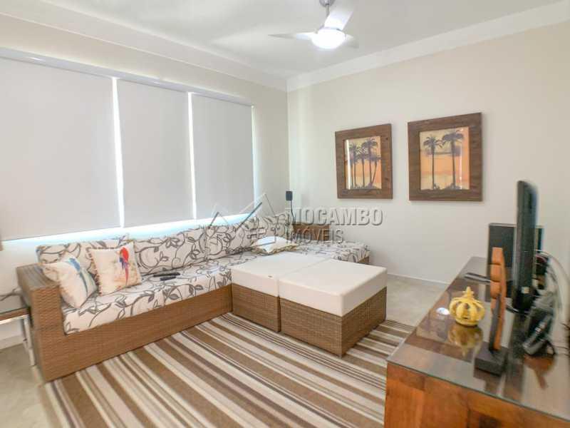 d1290872-24a8-430f-9b88-1410fe - Casa 3 quartos à venda Itatiba,SP Vila Mutton - R$ 1.980.000 - FCCA31388 - 27