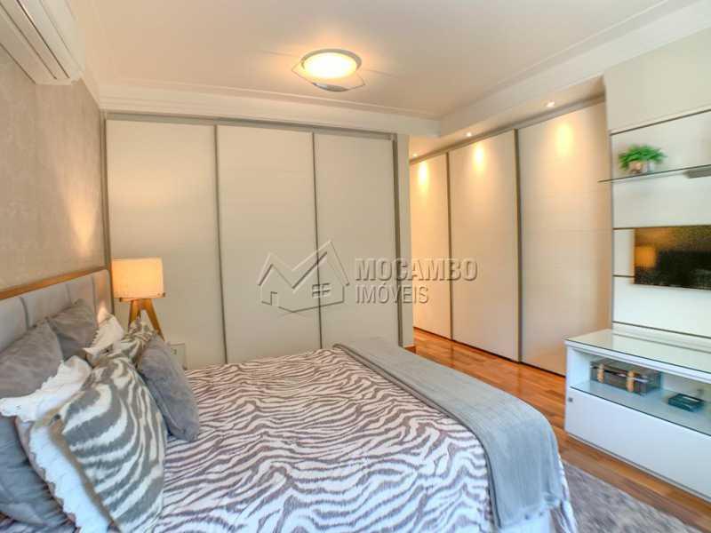 def8110a-b41f-49a5-b581-3ec06e - Casa 3 quartos à venda Itatiba,SP Vila Mutton - R$ 1.980.000 - FCCA31388 - 28