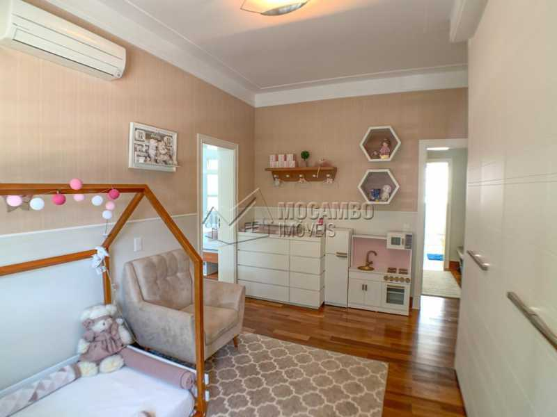 ec471c27-fd9e-42c9-8680-2ac0ab - Casa 3 quartos à venda Itatiba,SP Vila Mutton - R$ 1.980.000 - FCCA31388 - 29