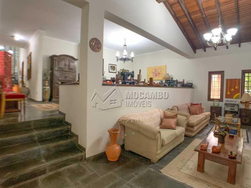 3ddbb3a9-6561-48d4-ae48-7a06c6 - Casa em Condomínio 3 quartos à venda Itatiba,SP - R$ 1.480.000 - FCCN30496 - 4