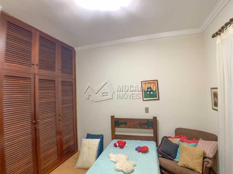 3ee8842a-18c4-4cc4-be52-b92fa7 - Casa em Condomínio 3 quartos à venda Itatiba,SP - R$ 1.480.000 - FCCN30496 - 5