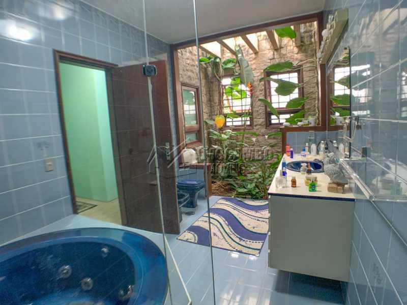 4f7ff121-b789-4d2a-80e8-174fbf - Casa em Condomínio 3 quartos à venda Itatiba,SP - R$ 1.480.000 - FCCN30496 - 6