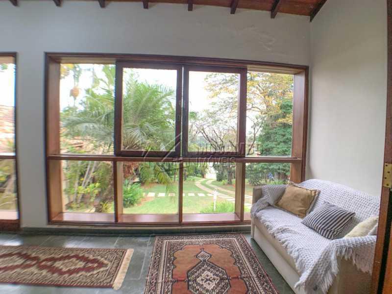 5f1a8eb2-2fef-4c99-9ab7-50f1a4 - Casa em Condomínio 3 quartos à venda Itatiba,SP - R$ 1.480.000 - FCCN30496 - 7