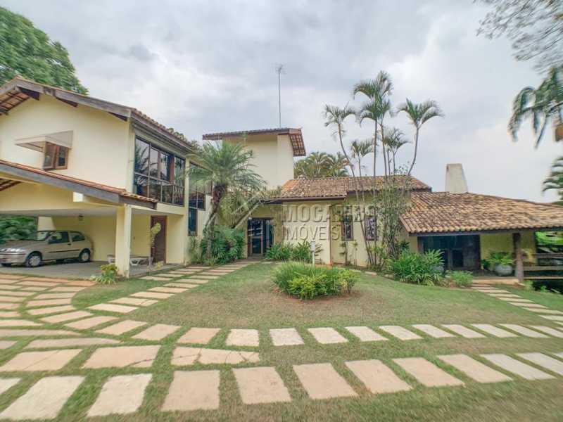 9f9aa558-5371-4ec6-b583-011d80 - Casa em Condomínio 3 quartos à venda Itatiba,SP - R$ 1.480.000 - FCCN30496 - 3