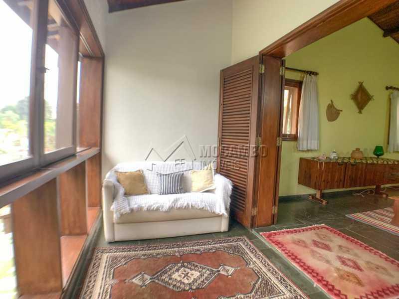 13e30e87-b419-45e2-9670-598857 - Casa em Condomínio 3 quartos à venda Itatiba,SP - R$ 1.480.000 - FCCN30496 - 8
