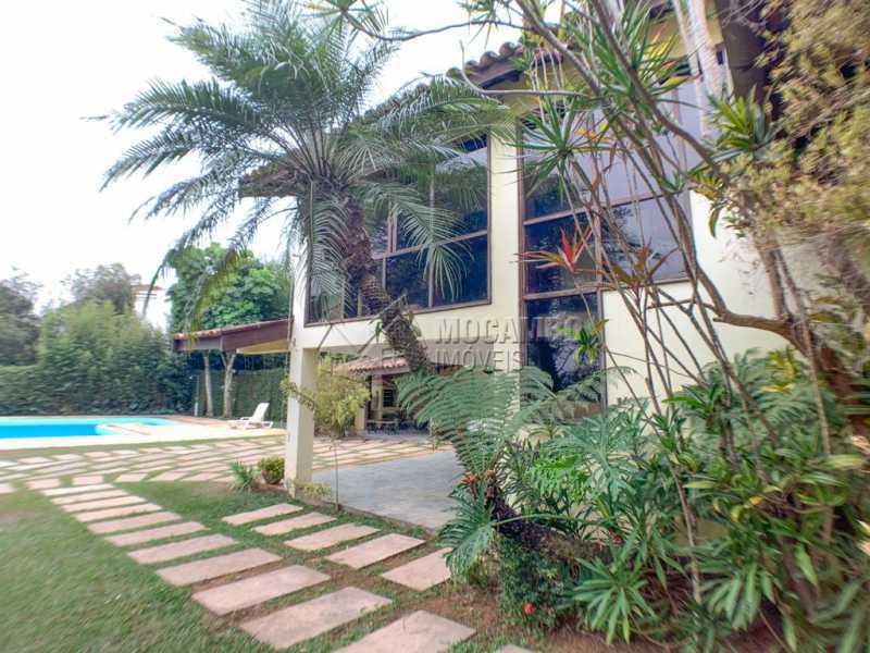 27f9d15c-457a-4353-ac94-6443c2 - Casa em Condomínio 3 quartos à venda Itatiba,SP - R$ 1.480.000 - FCCN30496 - 1