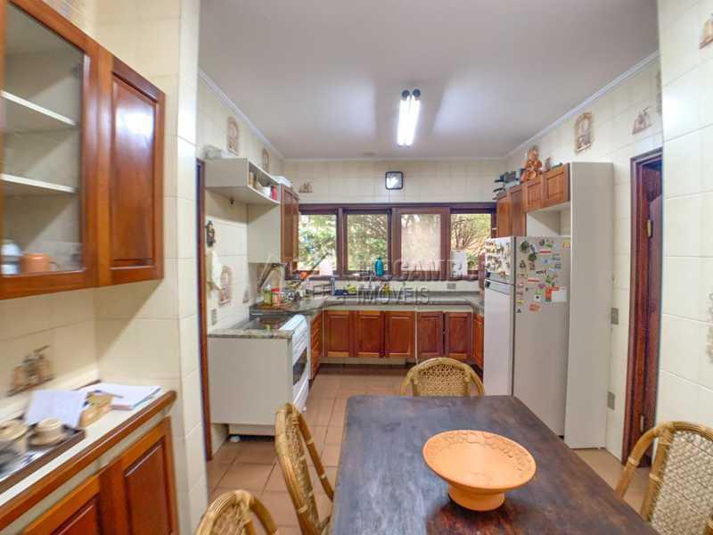 1713aaed-5efb-497a-901d-4d2d09 - Casa em Condomínio 3 quartos à venda Itatiba,SP - R$ 1.480.000 - FCCN30496 - 10