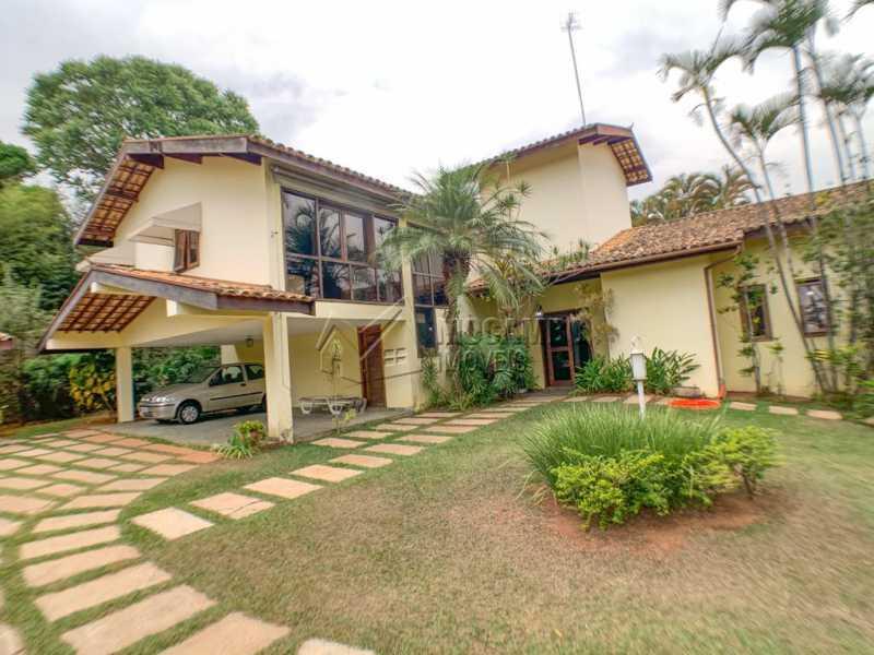 2248f8c3-5df9-4be6-b92c-51f2c0 - Casa em Condomínio 3 quartos à venda Itatiba,SP - R$ 1.480.000 - FCCN30496 - 11