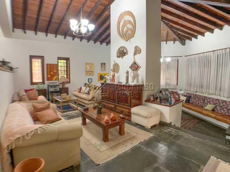 4744ea9f-8b00-43ee-9ddd-8377dc - Casa em Condomínio 3 quartos à venda Itatiba,SP - R$ 1.480.000 - FCCN30496 - 12