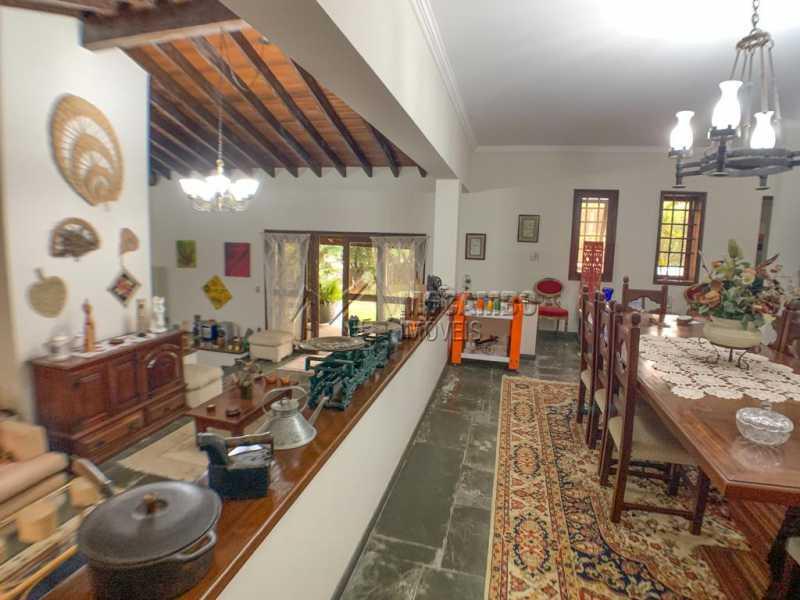 6309dd66-17c9-4f4e-87e0-0d01d9 - Casa em Condomínio 3 quartos à venda Itatiba,SP - R$ 1.480.000 - FCCN30496 - 13