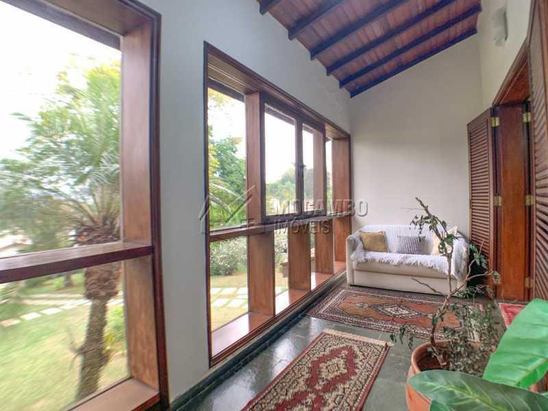 49028677-4a2c-4a28-ae45-0ae8b7 - Casa em Condomínio 3 quartos à venda Itatiba,SP - R$ 1.480.000 - FCCN30496 - 15