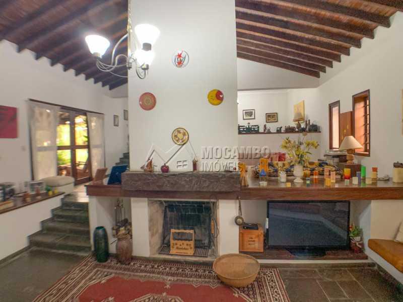 a2fe350a-76da-425f-bdb9-31ea0e - Casa em Condomínio 3 quartos à venda Itatiba,SP - R$ 1.480.000 - FCCN30496 - 18