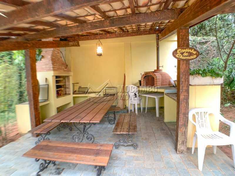 a16a3937-4ae7-42c9-a1a6-bcb728 - Casa em Condomínio 3 quartos à venda Itatiba,SP - R$ 1.480.000 - FCCN30496 - 19