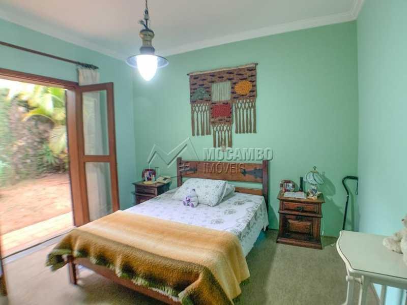 ad019848-e66f-4d75-8275-1d35ac - Casa em Condomínio 3 quartos à venda Itatiba,SP - R$ 1.480.000 - FCCN30496 - 20