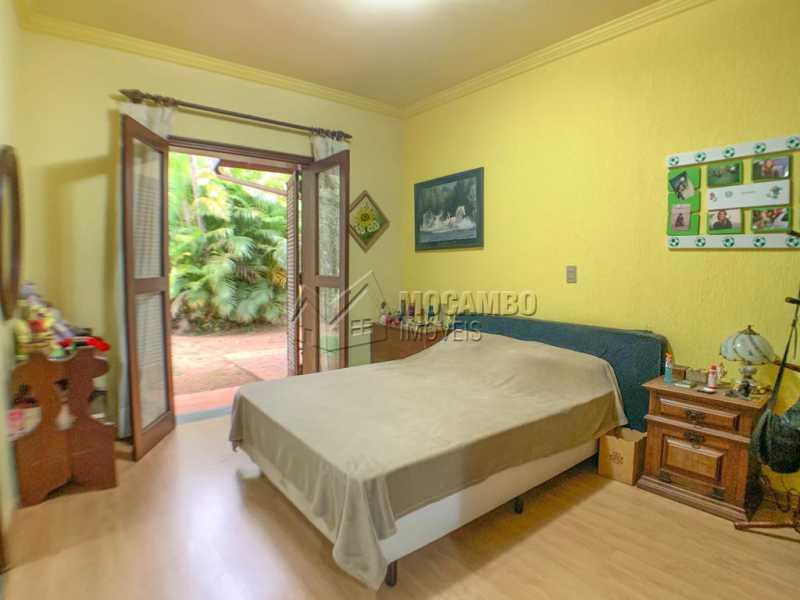 ae383145-f7e4-414a-a779-186cee - Casa em Condomínio 3 quartos à venda Itatiba,SP - R$ 1.480.000 - FCCN30496 - 21