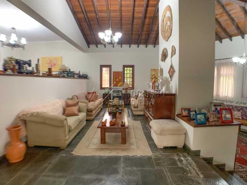 d3632f8f-cd1c-4e61-8ed0-71492b - Casa em Condomínio 3 quartos à venda Itatiba,SP - R$ 1.480.000 - FCCN30496 - 25