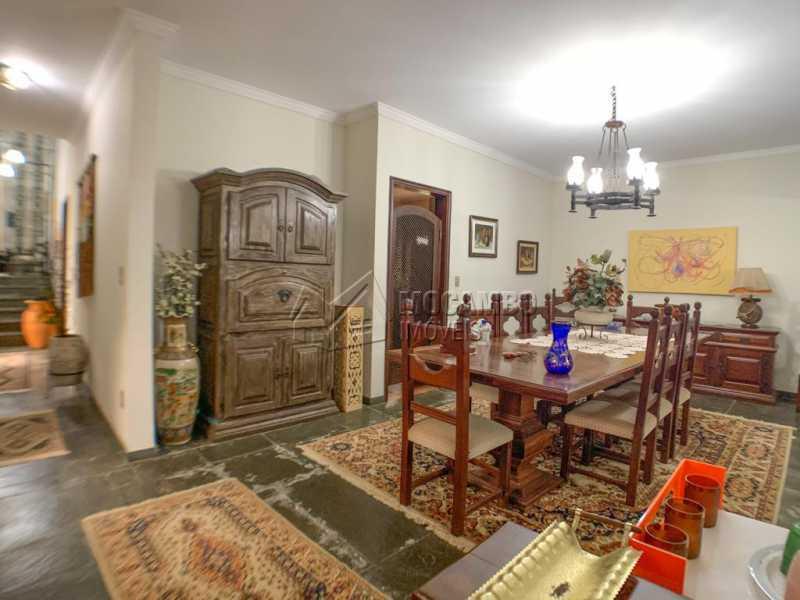 ded9e6f0-981c-45b1-a8d0-2f629f - Casa em Condomínio 3 quartos à venda Itatiba,SP - R$ 1.480.000 - FCCN30496 - 26