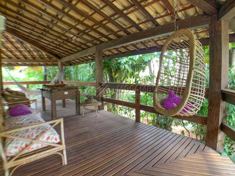 e1af8582-3ef1-4e0a-8ccb-bc354a - Casa em Condomínio 3 quartos à venda Itatiba,SP - R$ 1.480.000 - FCCN30496 - 27