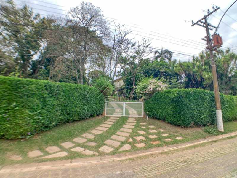 e4a7a2fb-13a3-40e9-b9e1-c3fe20 - Casa em Condomínio 3 quartos à venda Itatiba,SP - R$ 1.480.000 - FCCN30496 - 28