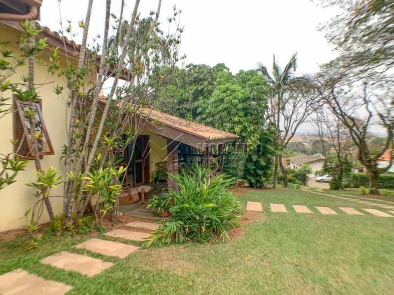f9ad2896-ee4f-4a72-9935-24845a - Casa em Condomínio 3 quartos à venda Itatiba,SP - R$ 1.480.000 - FCCN30496 - 30