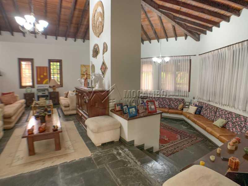fbe5b339-ef51-49ed-9801-3739fe - Casa em Condomínio 3 quartos à venda Itatiba,SP - R$ 1.480.000 - FCCN30496 - 31
