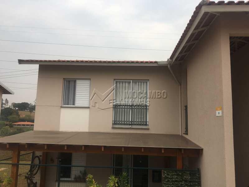 IMG_8470 - Casa em Condomínio 2 quartos à venda Itatiba,SP - R$ 230.000 - FCCN20039 - 1
