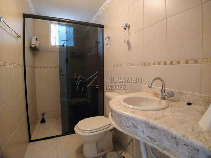Banheiro  - Casa 2 quartos à venda Itatiba,SP - R$ 300.000 - FCCA21403 - 10