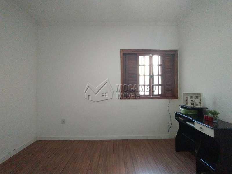 Dormitório 02 - Casa 3 quartos à venda Itatiba,SP - R$ 430.000 - FCCA31389 - 14