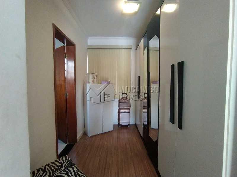 Closet - Casa 3 quartos à venda Itatiba,SP - R$ 430.000 - FCCA31389 - 7