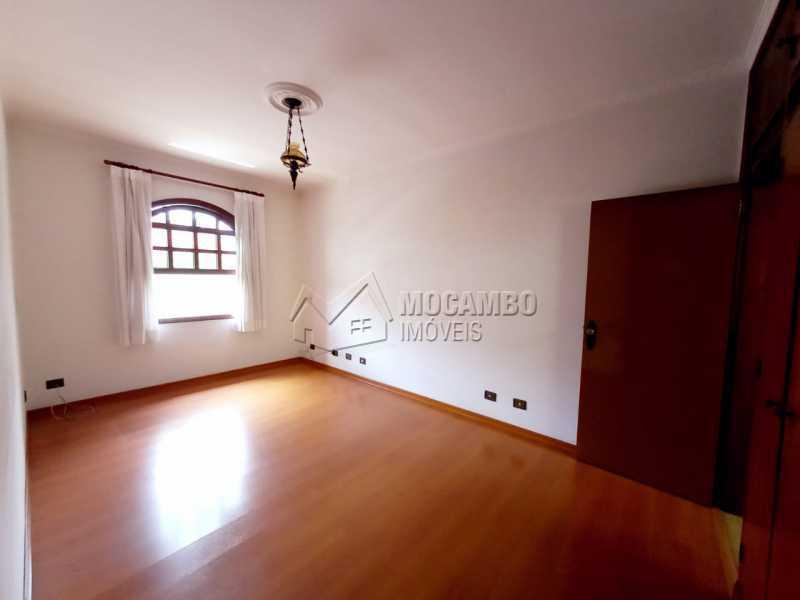 Dormitório 03 - Casa 3 quartos para alugar Itatiba,SP Centro - R$ 3.550 - FCCA31392 - 12