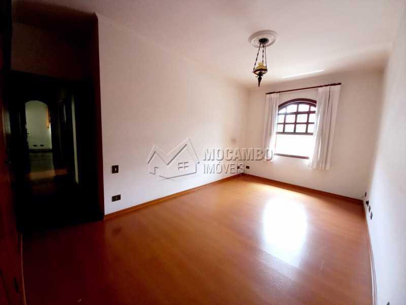 Dormitório 03 - Casa 3 quartos para alugar Itatiba,SP Centro - R$ 3.550 - FCCA31392 - 13