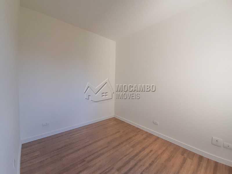 Dormitório - Apartamento 3 quartos à venda Itatiba,SP - R$ 350.000 - FCAP30582 - 8