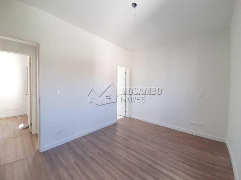 Suite - Apartamento 3 quartos à venda Itatiba,SP - R$ 350.000 - FCAP30582 - 10
