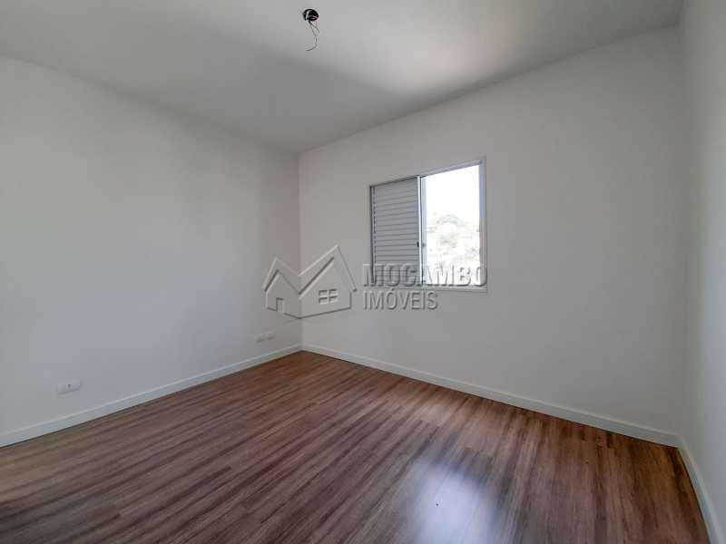 Suite - Apartamento 3 quartos à venda Itatiba,SP - R$ 350.000 - FCAP30582 - 11