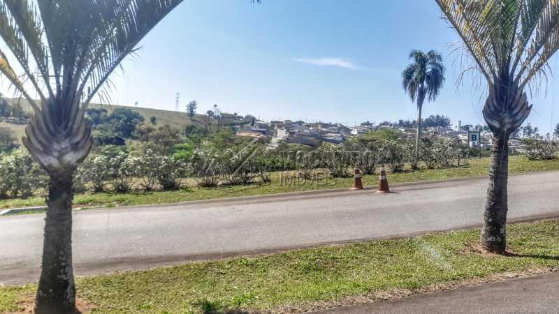 lote  - Terreno 1000m² à venda Itatiba,SP - R$ 268.900 - FCUF01397 - 4