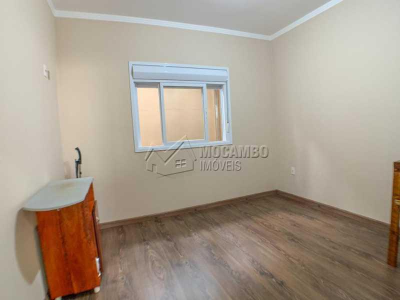 Dormitório - Casa 3 quartos à venda Itatiba,SP - R$ 584.900 - FCCA31395 - 8