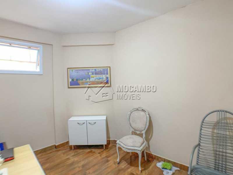 Escritório - Casa 3 quartos à venda Itatiba,SP - R$ 584.900 - FCCA31395 - 11