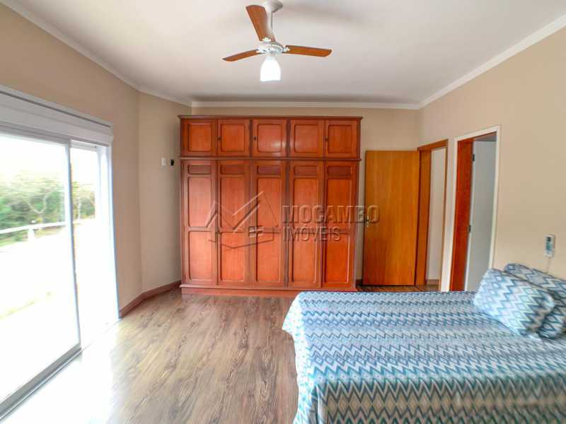 Suíte - Casa 3 quartos à venda Itatiba,SP - R$ 584.900 - FCCA31395 - 12