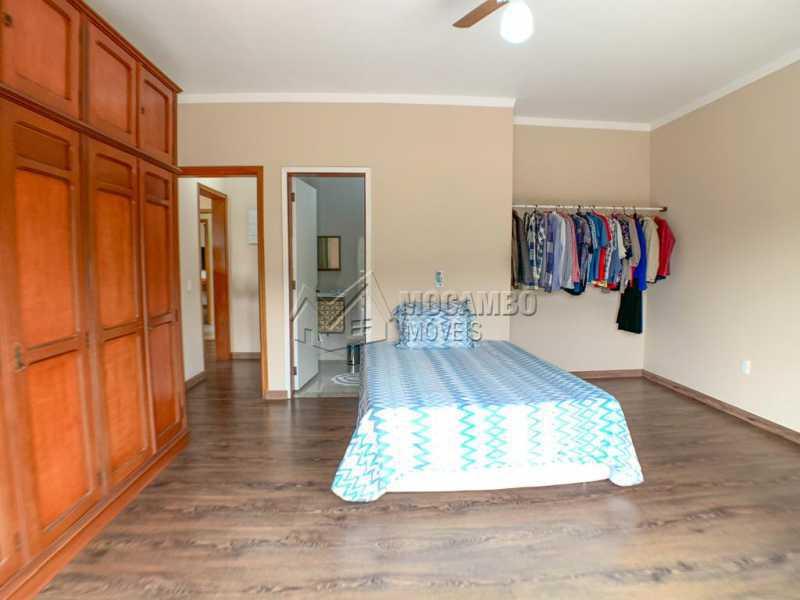 Suíte - Casa 3 quartos à venda Itatiba,SP - R$ 584.900 - FCCA31395 - 15