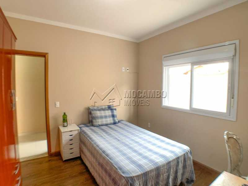 Dormitório - Casa 3 quartos à venda Itatiba,SP - R$ 584.900 - FCCA31395 - 16