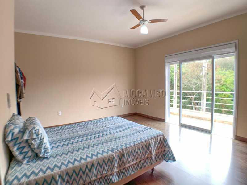 Suíte - Casa 3 quartos à venda Itatiba,SP - R$ 584.900 - FCCA31395 - 19