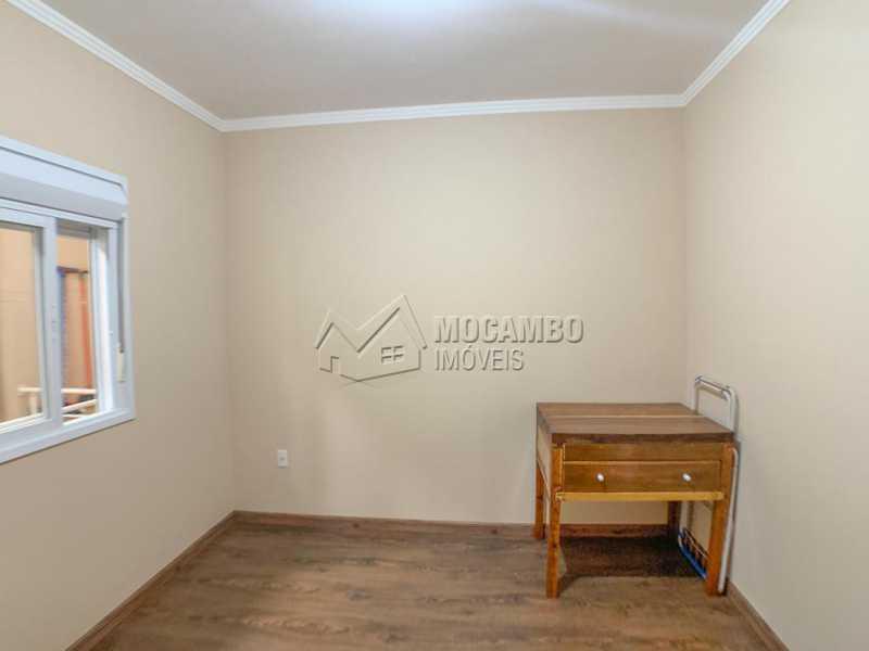 Dormitório - Casa 3 quartos à venda Itatiba,SP - R$ 584.900 - FCCA31395 - 22
