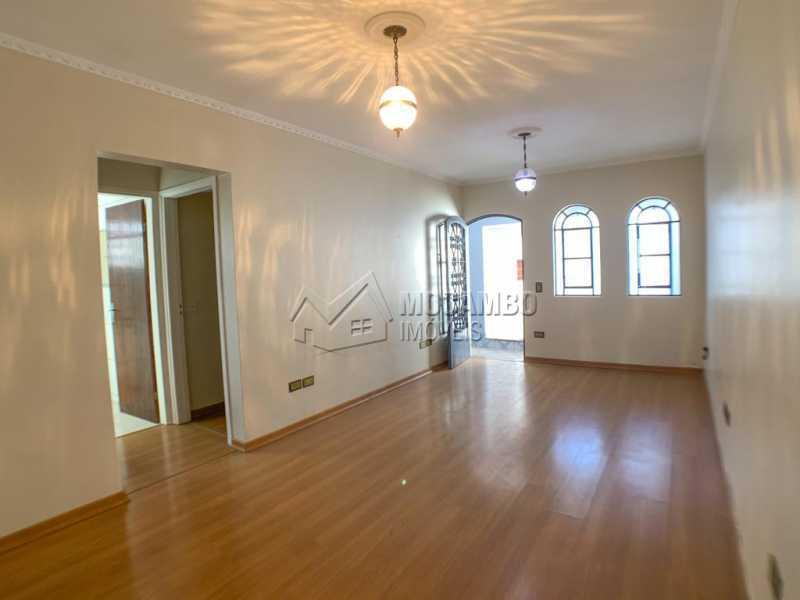 SALA - Casa 3 quartos à venda Itatiba,SP - R$ 380.000 - FCCA31397 - 4
