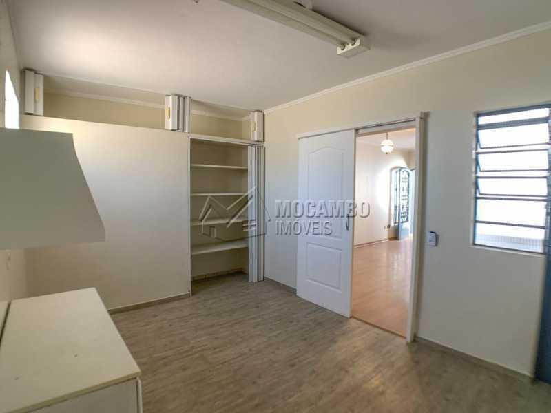 COZINHA - Casa 3 quartos à venda Itatiba,SP - R$ 380.000 - FCCA31397 - 8