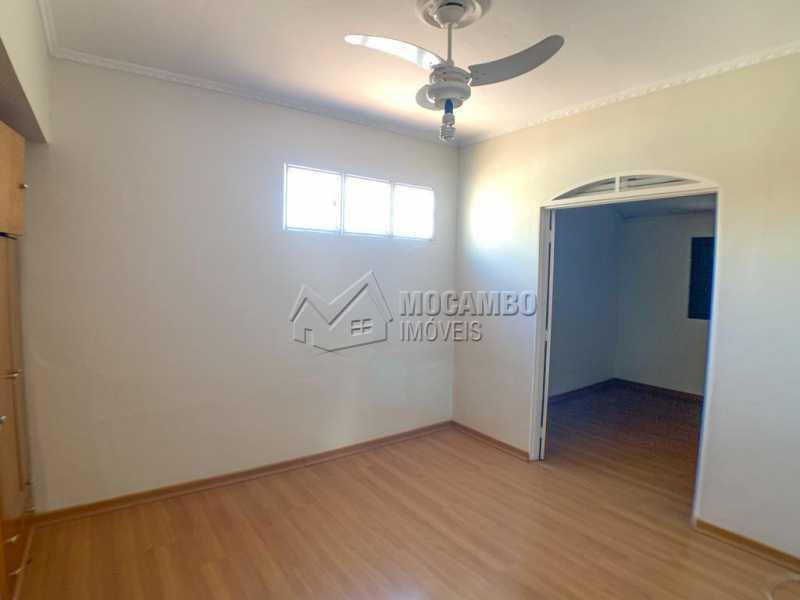 SALA - Casa 3 quartos à venda Itatiba,SP - R$ 380.000 - FCCA31397 - 6