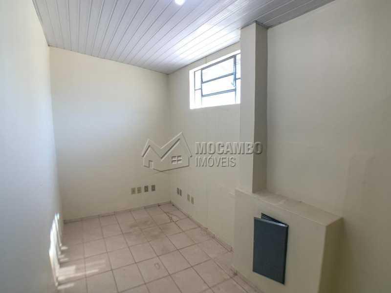 ÁREA DE APOIO - Casa 3 quartos à venda Itatiba,SP - R$ 380.000 - FCCA31397 - 20