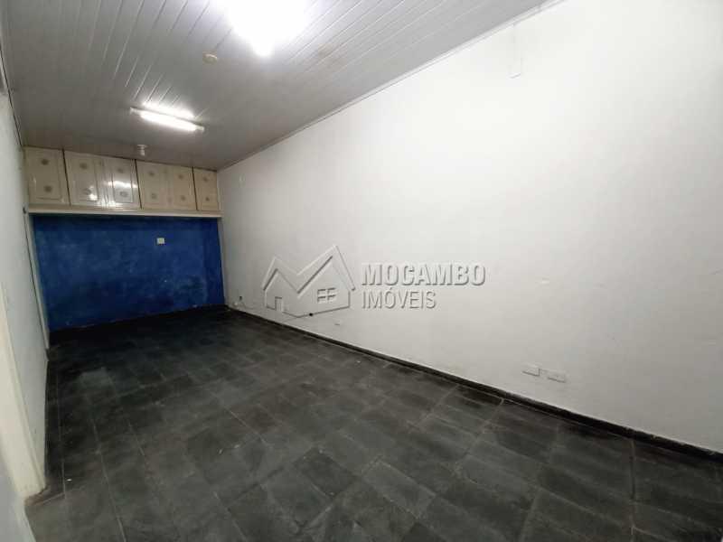 Sala principal - Casa Comercial para alugar Itatiba,SP Centro - R$ 1.000 - FCCC20017 - 7