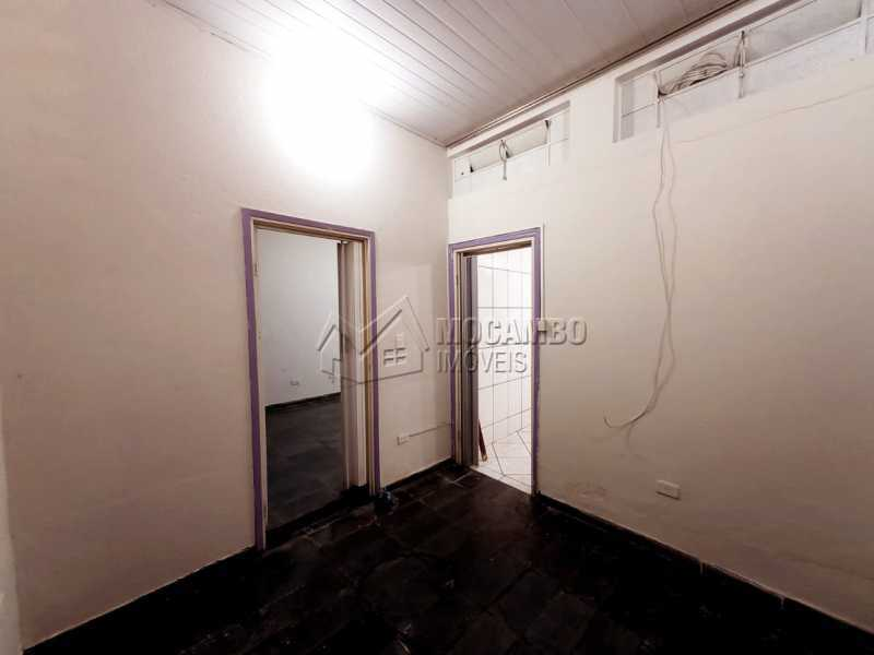 Sala - Casa Comercial para alugar Itatiba,SP Centro - R$ 1.000 - FCCC20017 - 10
