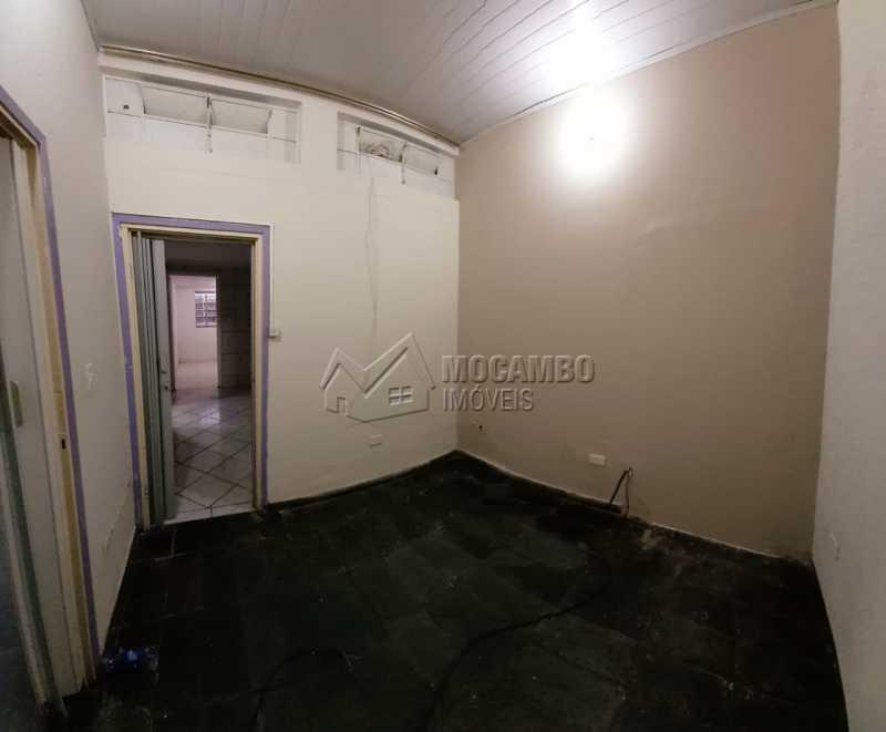 Sala - Casa Comercial para alugar Itatiba,SP Centro - R$ 1.000 - FCCC20017 - 11